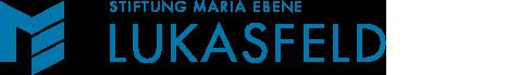 Lukasfeld Logo