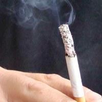 Schadstoffe im Tabakrauch