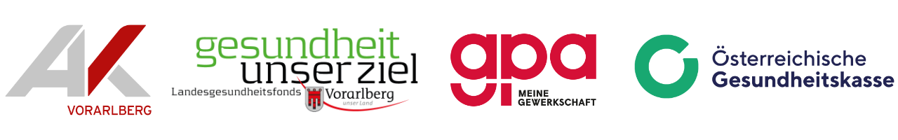 Logoleiste Papageno.png