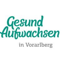"""Pädagogische Tagung """"Gesund Aufwachsen in Vorarlberg"""""""