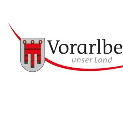 Vorarlberger Drogenstrategie wird laufend weiterentwickelt