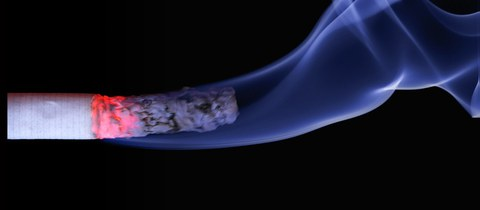 SUPRO: Jugendliche rauchen in Pandemie weniger